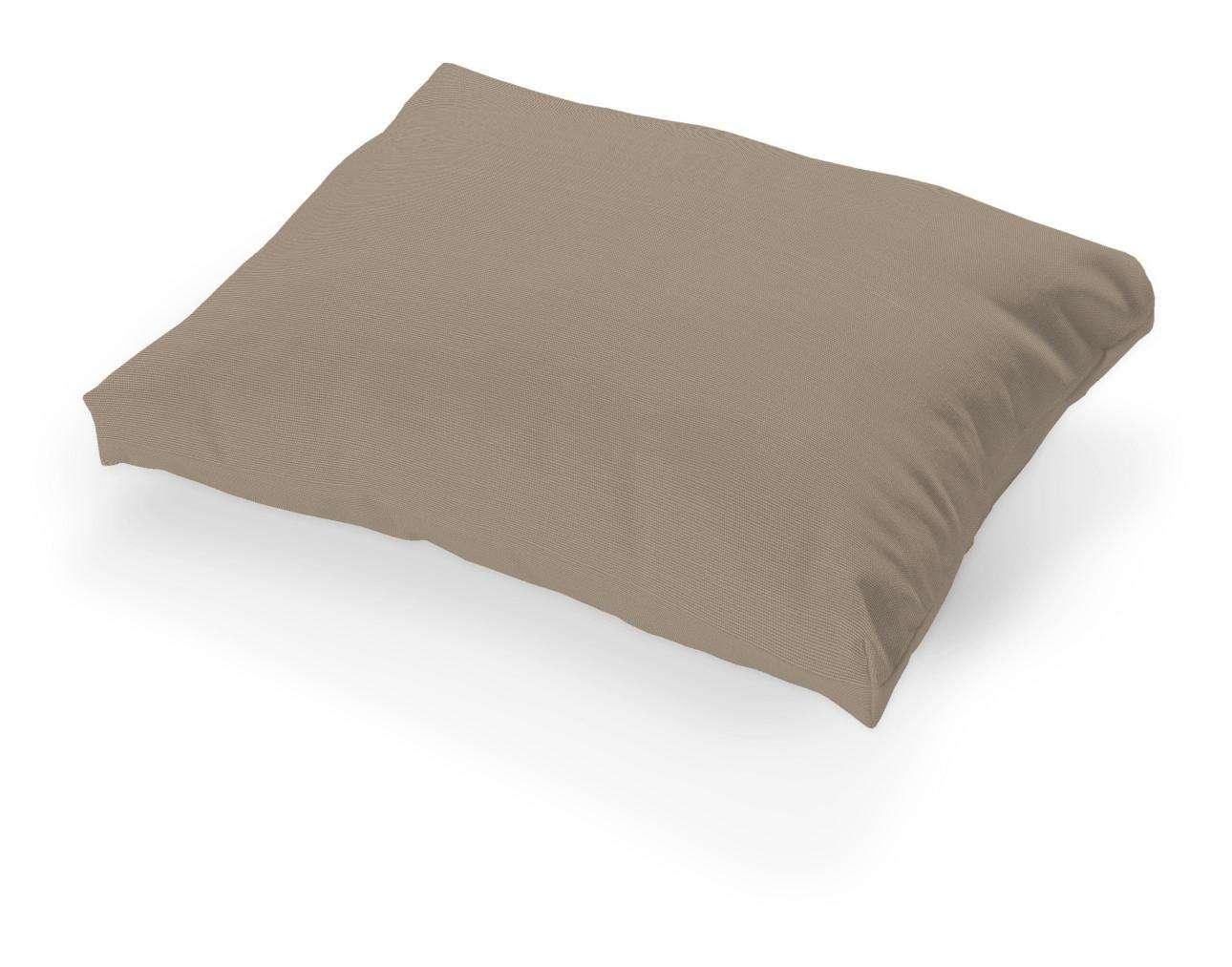 Kissenhülle für ein Kissen Tylösand 1 Stck Tylösand von der Kollektion Cotton Panama, Stoff: 702-28