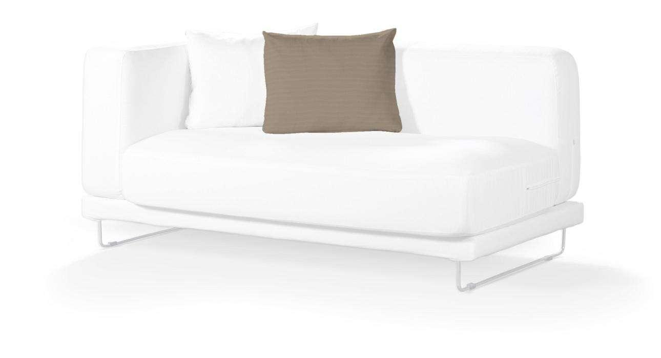Tylösand pagalvėlės užvalkalas Tylösand pagalvėlė kolekcijoje Cotton Panama, audinys: 702-28