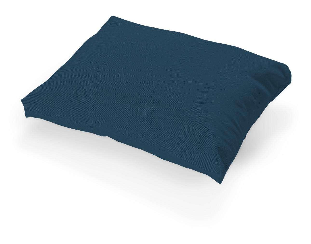 Tylösand pagalvėlės užvalkalas Tylösand pagalvėlė kolekcijoje Cotton Panama, audinys: 702-30