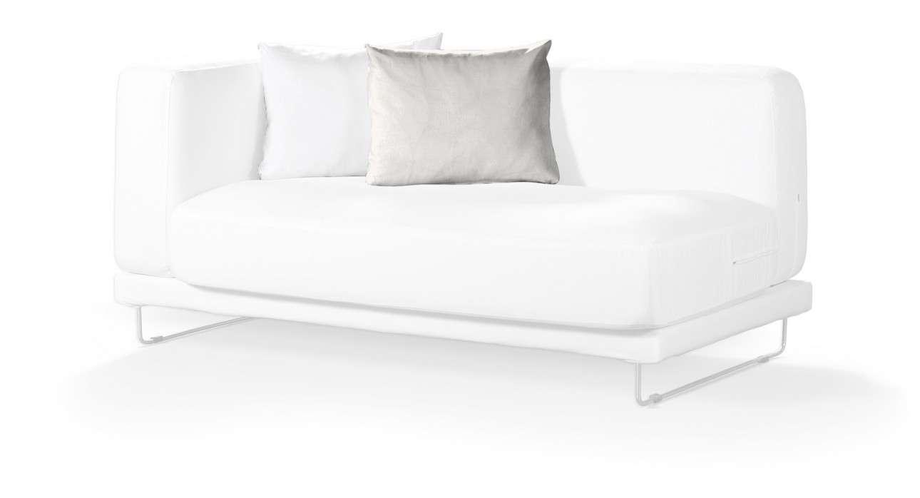 Tylösand pagalvėlės užvalkalas Tylösand pagalvėlė kolekcijoje Cotton Panama, audinys: 702-34