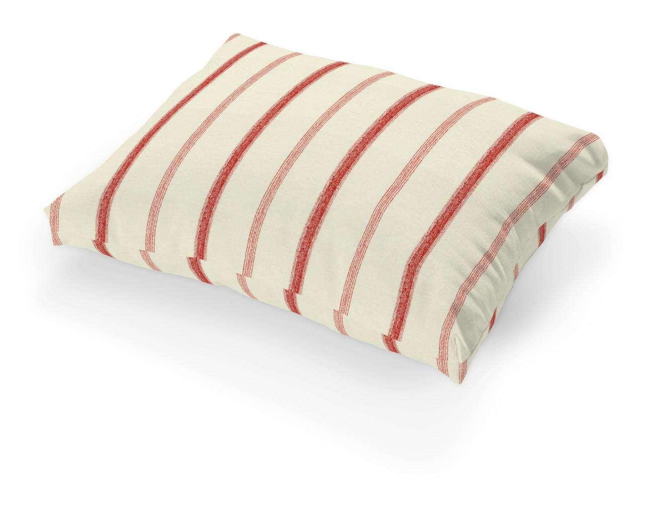Poszewka na poduszkę Tylösand 1 szt. w kolekcji Avinon, tkanina: 129-15