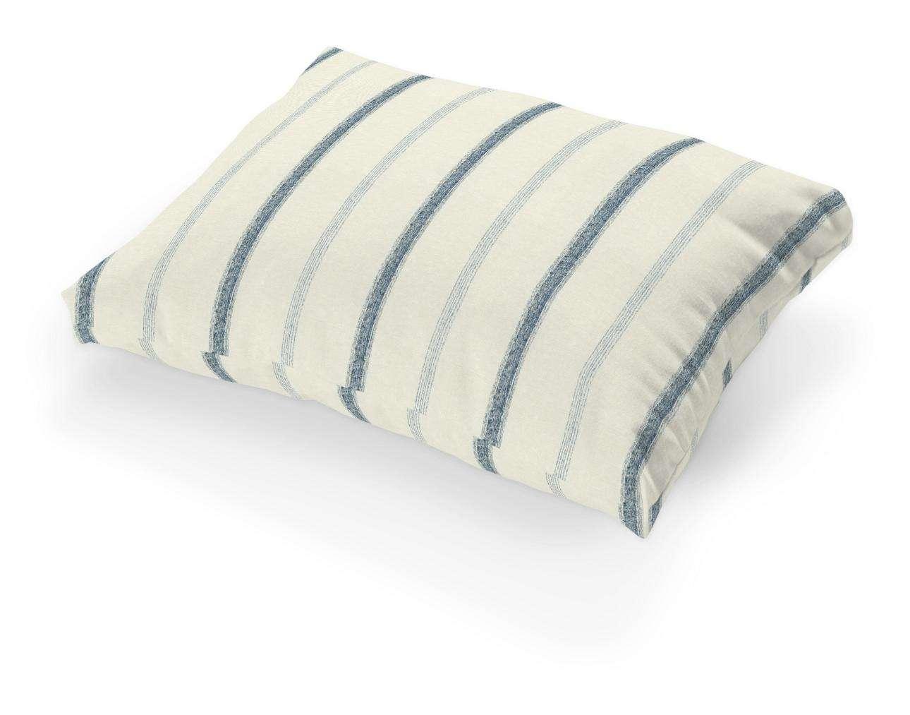 Tylösand pagalvėlės užvalkalas Tylösand pagalvėlė kolekcijoje Avinon, audinys: 129-66