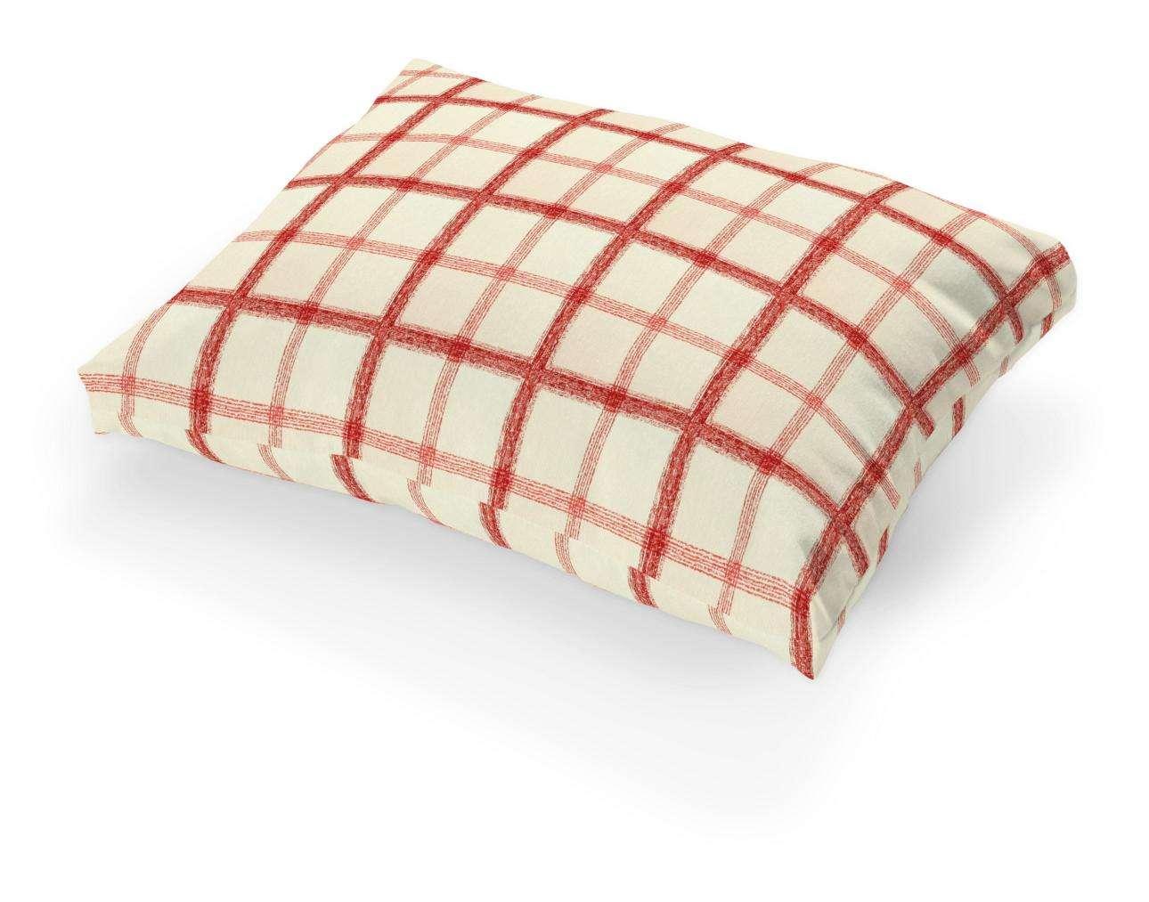 Tylösand pagalvėlės užvalkalas Tylösand pagalvėlė kolekcijoje Avinon, audinys: 131-15