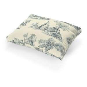 Tylösand pagalvėlės užvalkalas Tylösand pagalvėlė kolekcijoje Avinon, audinys: 132-66