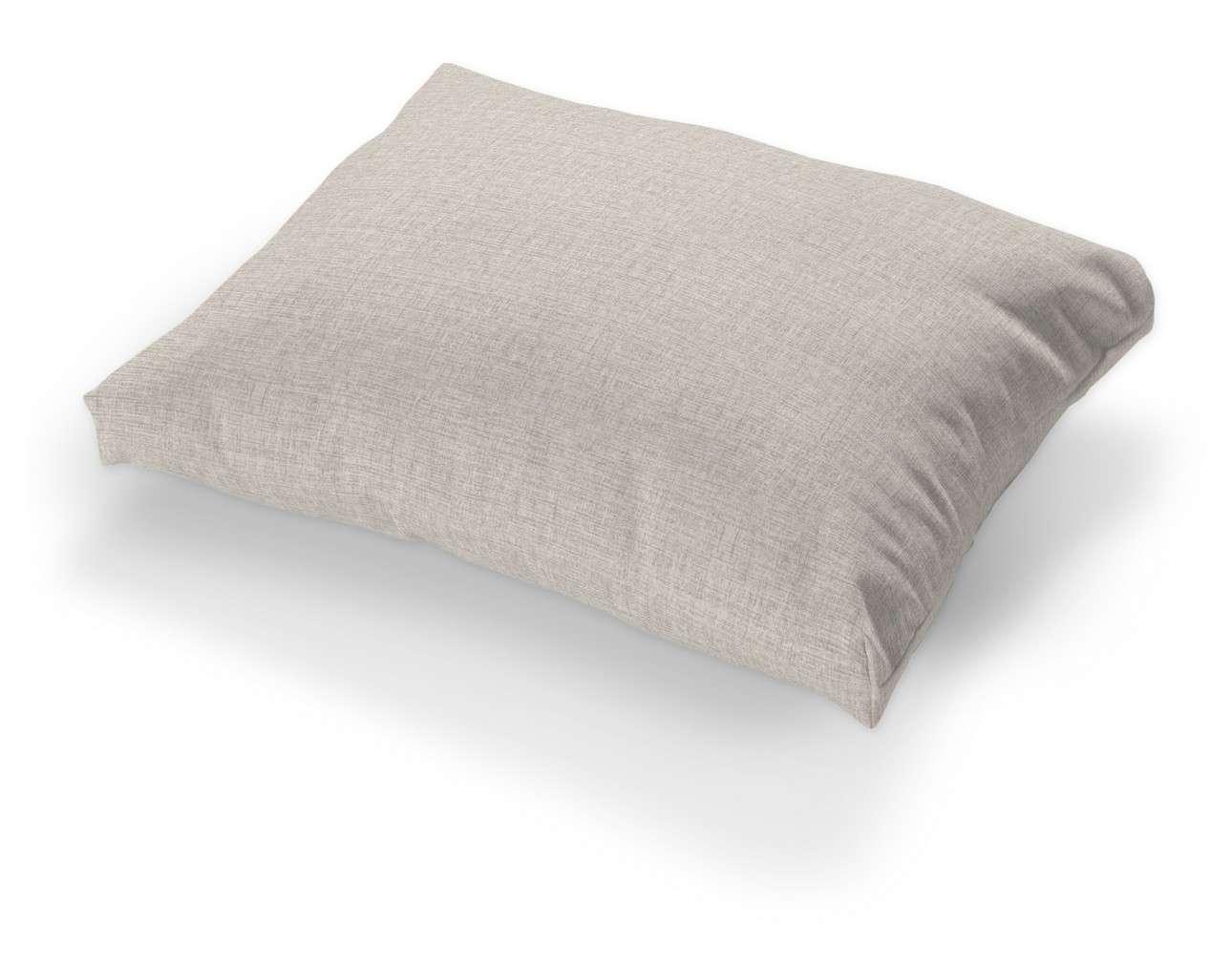 Poszewka na poduszkę Tylösand 1 szt. w kolekcji Living, tkanina: 161-00