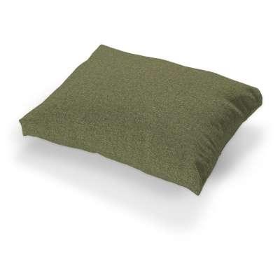 Poszewka na poduszkę Tylösand 1 szt. w kolekcji Madrid, tkanina: 161-22