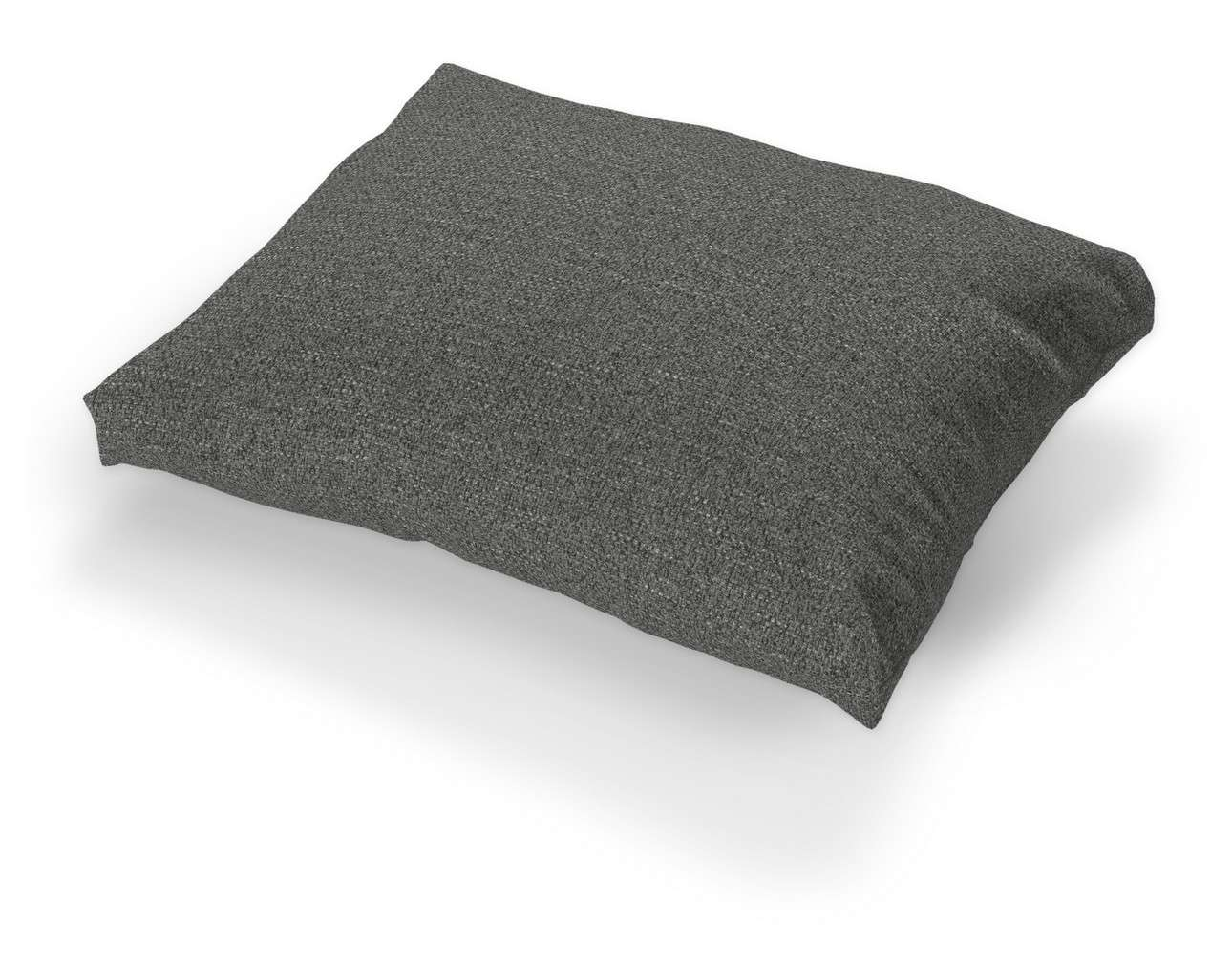 Poszewka na poduszkę Tylösand 1 szt. w kolekcji Madrid, tkanina: 161-24