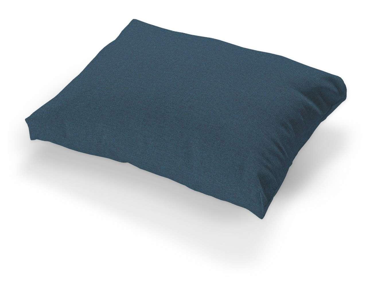 Poszewka na poduszkę Tylösand 1 szt. w kolekcji Etna, tkanina: 705-30