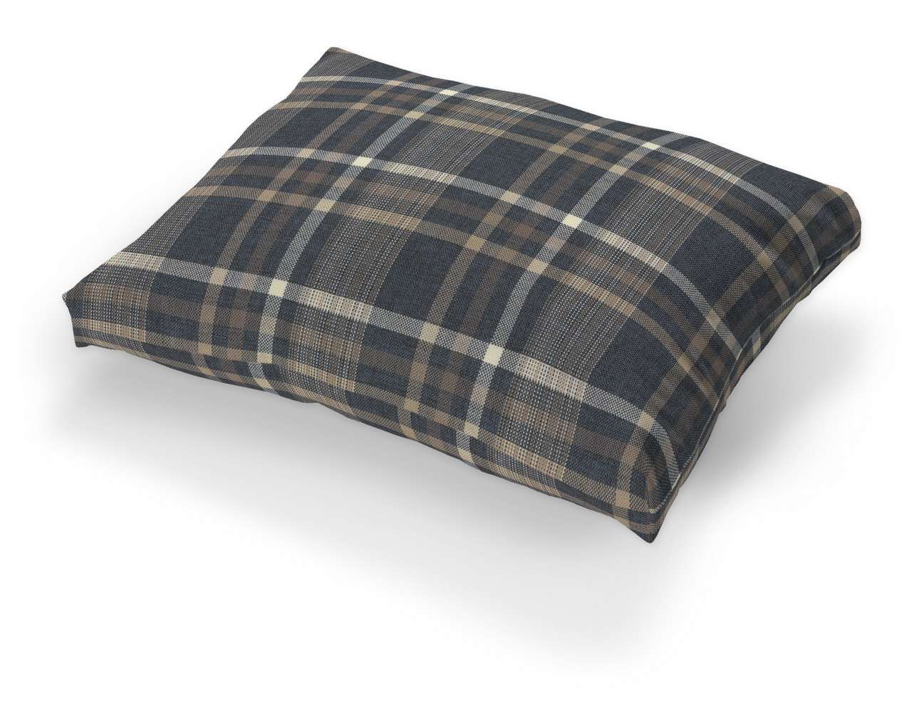 Poszewka na poduszkę Tylösand 1 szt. w kolekcji Edinburgh, tkanina: 703-16