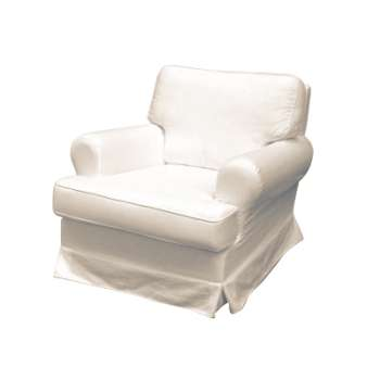 Barkaby Sesselbezug IKEA