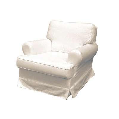 Bezug für Barkaby Sessel IKEA