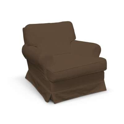 Barkaby Sesselbezug von der Kollektion Cotton Panama, Stoff: 702-02