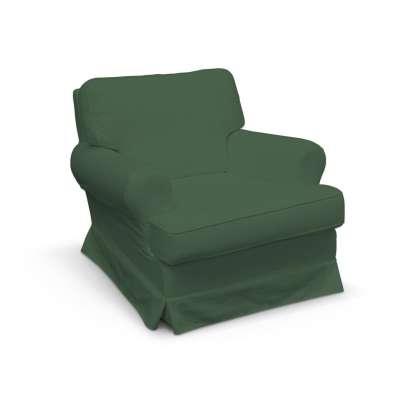 Barkaby Sesselbezug von der Kollektion Cotton Panama, Stoff: 702-06