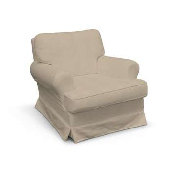Barkaby Sesselbezug von der Kollektion Edinburgh , Stoff: 115-78