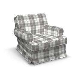 Betræk til IKEA Barkaby lænestol
