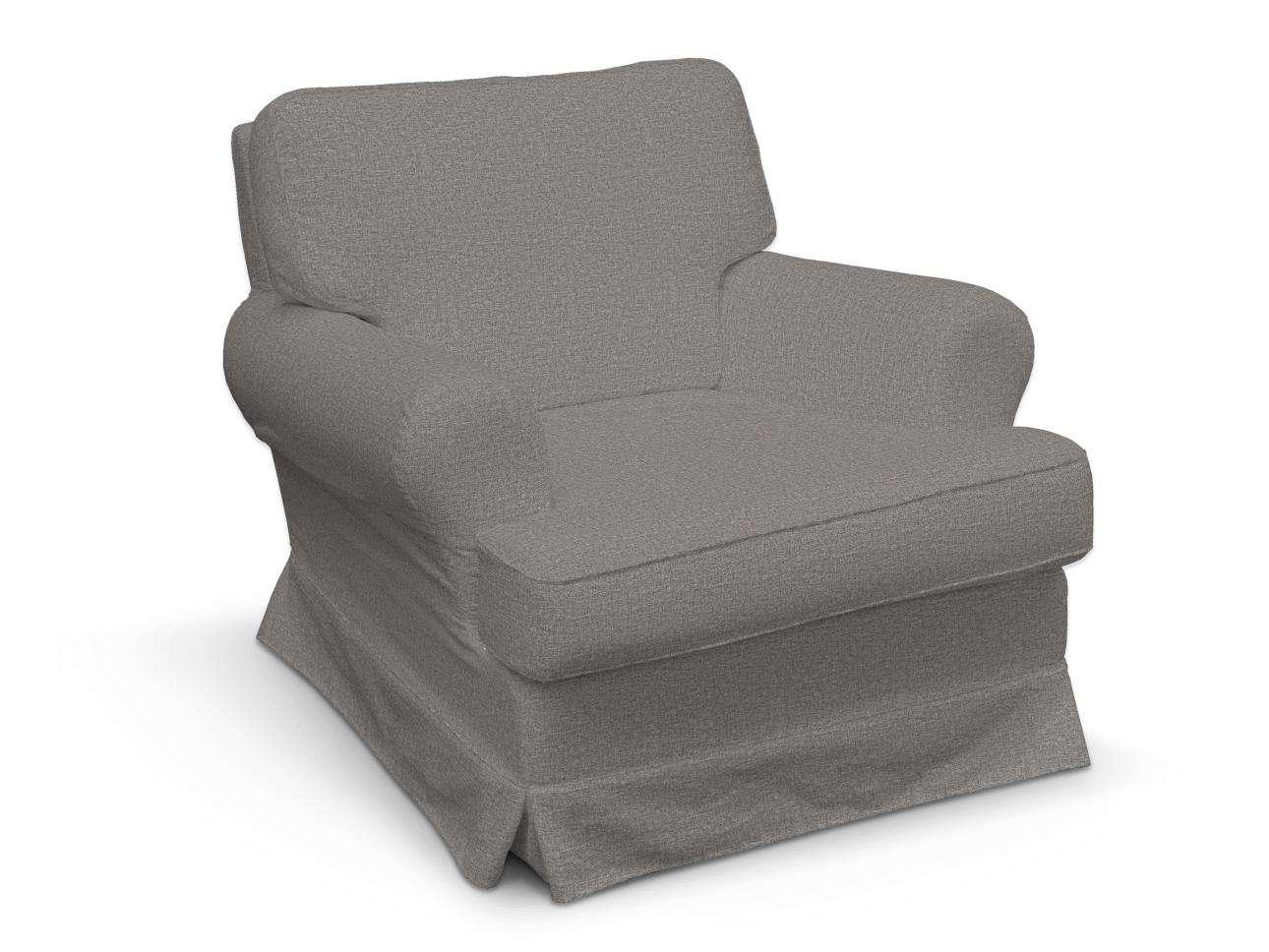 Barkaby Sesselbezug von der Kollektion Edinburgh , Stoff: 115-81