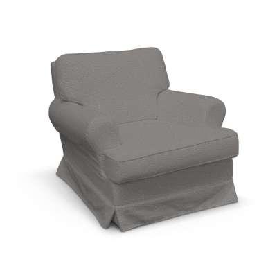 Bezug für Barkaby Sessel von der Kollektion Edinburgh , Stoff: 115-81