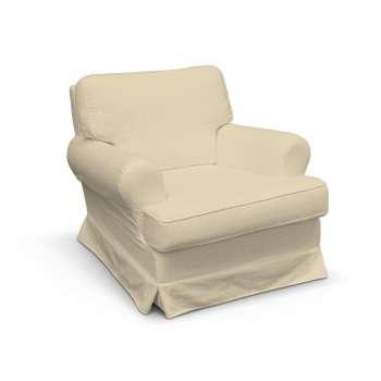 Barkaby fotelio užvalkalas Barkaby fotelio užvalkalas kolekcijoje Chenille, audinys: 702-22