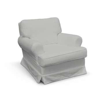 Barkaby Sesselbezug von der Kollektion Chenille , Stoff: 702-23