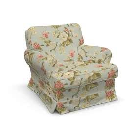 Bezug für Barkaby Sessel