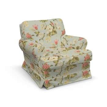 Fotel huzat Barkaby a kollekcióból Londres Bútorszövet, Dekoranyag: 123-65