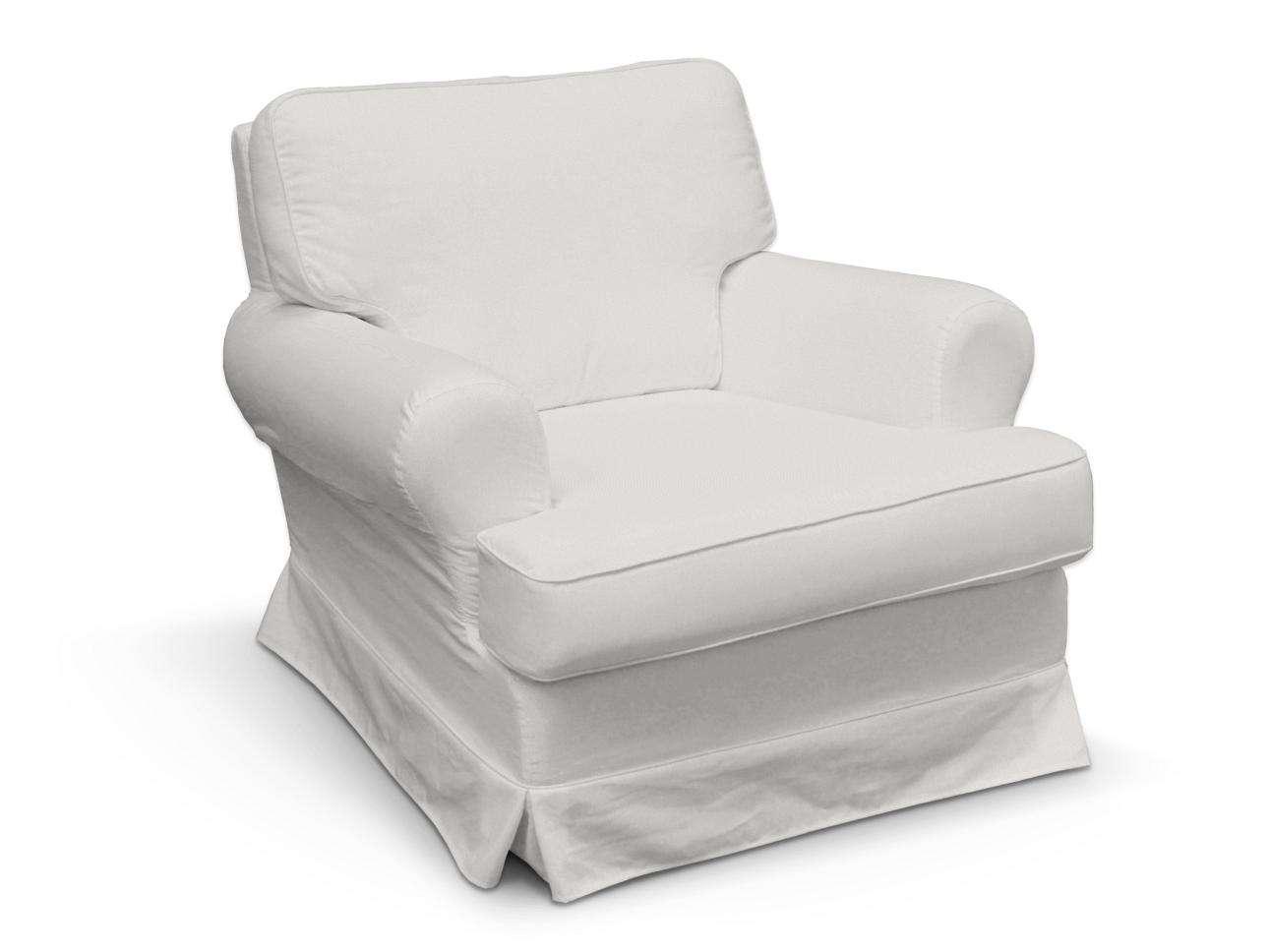 Barkaby fotelio užvalkalas Barkaby fotelio užvalkalas kolekcijoje Etna , audinys: 705-01