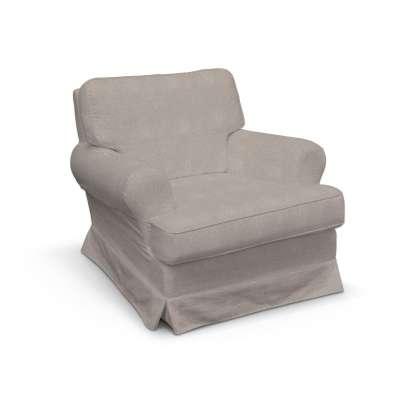 Barkaby fotelio užvalkalas kolekcijoje Etna, audinys: 705-09