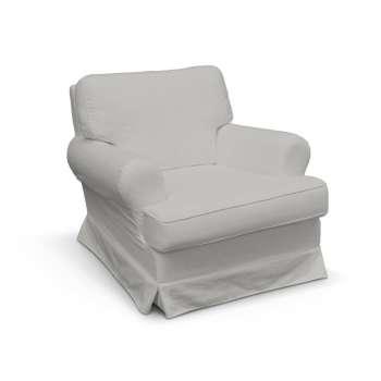 Trekk til IKEA Barkaby lenestol