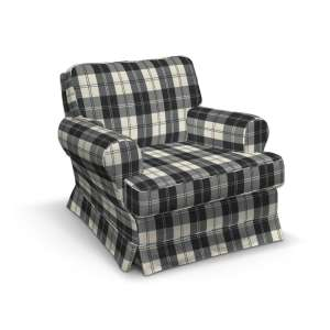 Barkaby Sesselbezug Sessel  Barkaby von der Kollektion Edinburgh , Stoff: 115-74