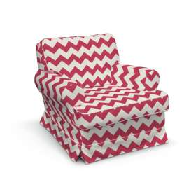 Barkaby armchair cover