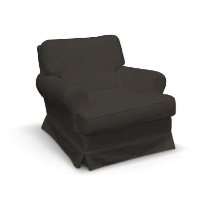 Bezug für Barkaby Sessel von der Kollektion Etna, Stoff: 702-36