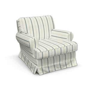 Barkaby Sesselbezug Sessel  Barkaby von der Kollektion Avinon, Stoff: 129-66