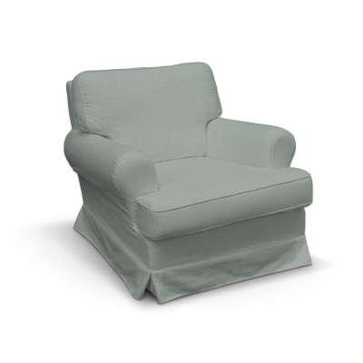 Bezug für Barkaby Sessel von der Kollektion Living II, Stoff: 160-86