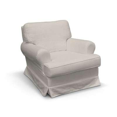 Bezug für Barkaby Sessel von der Kollektion Living II, Stoff: 161-00
