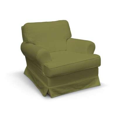 Bezug für Barkaby Sessel von der Kollektion Living II, Stoff: 161-13