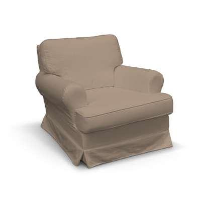Bezug für Barkaby Sessel von der Kollektion Bergen, Stoff: 161-75
