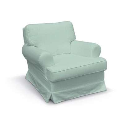 Bezug für Barkaby Sessel 161-61 pastellblau Kollektion Living