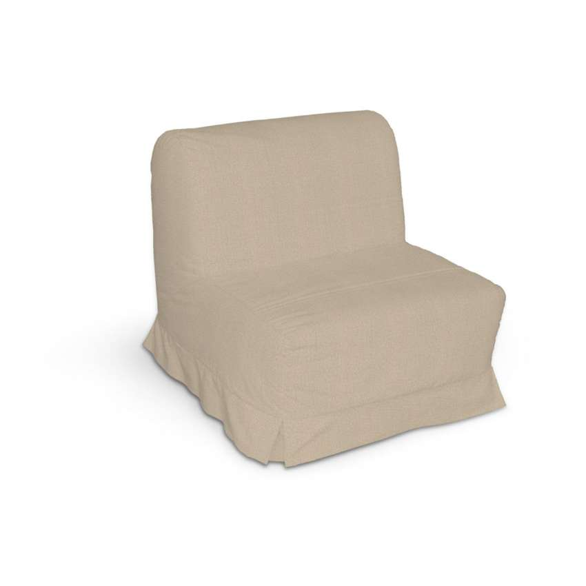 madrass 120x200 ikea perfect interesting futonbett x sonoma eiche x poco mitratze und housse. Black Bedroom Furniture Sets. Home Design Ideas