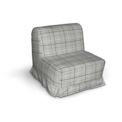 Bezug für Lycksele Sessel mit Kellerfalten