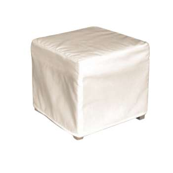 Solsta Pällbo cube cover IKEA
