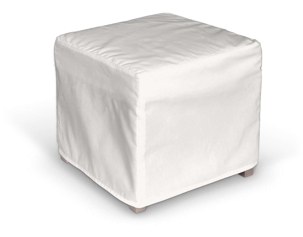 Solsta Pällbo Bezug Solsta Pällbo von der Kollektion Cotton Panama, Stoff: 702-34