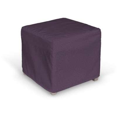 Bezug für Solsta Pällbo 161-27 violett Kollektion Etna