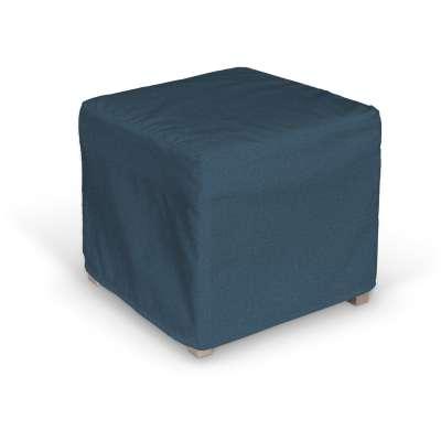 Solsta Pällbo cube cover