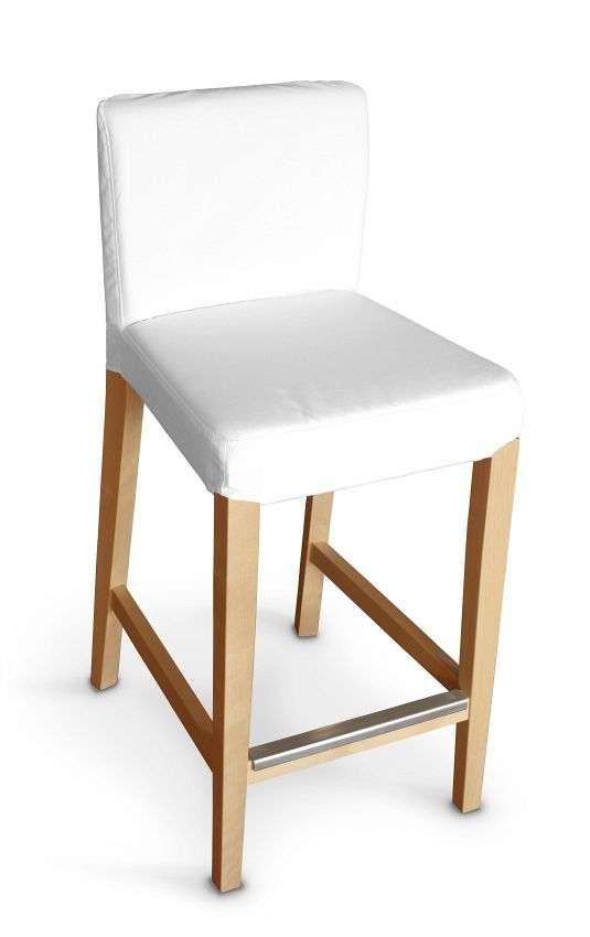 henriksdal. Black Bedroom Furniture Sets. Home Design Ideas