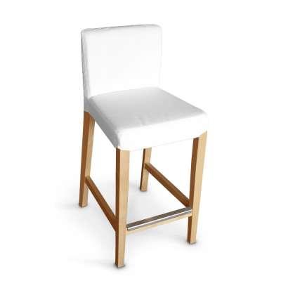 Henriksdal bar stool cover IKEA