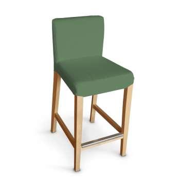 Henriksdal betræk barstol fra kollektionen Loneta, Stof: 133-18