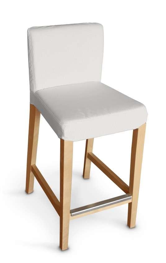 Henriksdal betræk barstol fra kollektionen Etna, Stof: 705-01