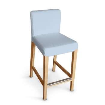 Návlek na barovú stoličku Hendriksdal, krátky