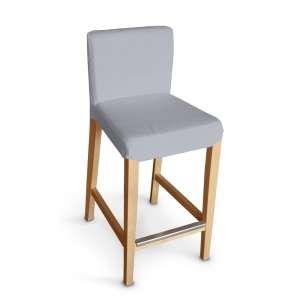 Hendriksdal baro kėdės užvalkalas - trumpas Hendriksdal baro kėdė kolekcijoje Jupiter, audinys: 127-92