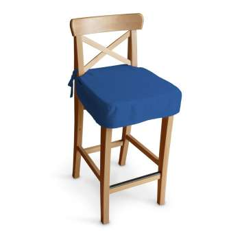Ingolf baro kėdės užvalkalas - trumpas Ingolf baro kėdė kolekcijoje Jupiter, audinys: 127-61